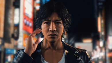 Photo of Everything We Know About Judgment (So Far): Release Dates & Details