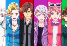 Photo of Double Decker Plays With Tropes To Tell a New Kind of Detective Story