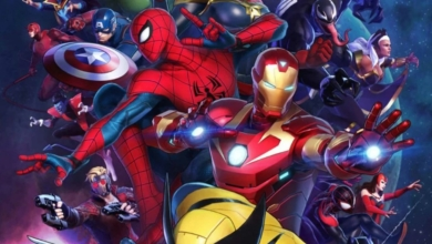 Photo of Everything We Know About Marvel Ultimate Alliance 3 (So Far): Release Dates & Details