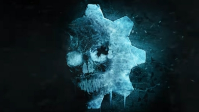 Photo of Everything We Know About Gears 5 (So Far): Release Dates & Details