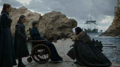 Photo of Wait, Wait, When Did We Establish Bran Couldn't Fuck?