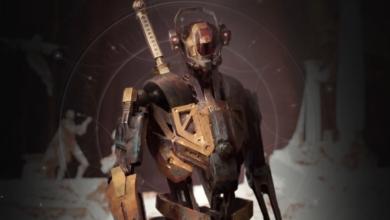 Photo of Destiny 2 Season of Opulence Info Guide: Release Date & New Raid