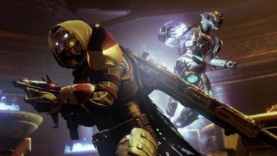 Photo of Destiny 2 Season of Opulence Pinnacle Weapon Guide – Hush, Revoker, Wendigo-GL3