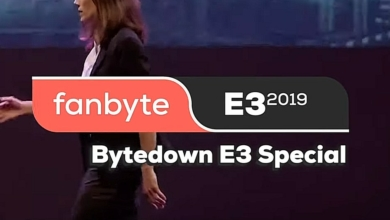 Photo of Bytedown 6/14/2019: E3 2019 is the One Where Amy Rose Dies