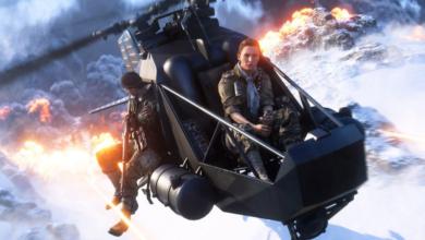 Photo of EA Play E3 2019: Battlefield 5 Trailer & Announcements