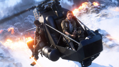 """Photo of Next Battlefield Will Be Revealed in June as a """"True Next-Generation Game"""""""