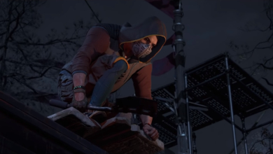 Photo of Dying Light 2 Delayed, New Release Date Indeterminate