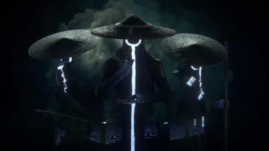 Photo of Bethesda E3 2019: GhostWire Tokyo – Trailer & Details