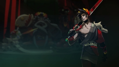 Photo of Supergiant Games' Greg Kasavin Talks Death and Consequences in Hades