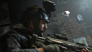 Photo of E3 2019 Call of Duty: Modern Warfare Preview