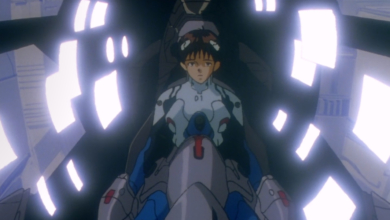 Photo of Sub or Dub: Neon Genesis Evangelion – Which One Should You Watch?