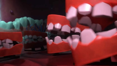 Photo of E3 2019: Psychonauts 2 Preview