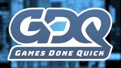 Photo of SGDQ 2019 – Watch here, schedule highlights, and more