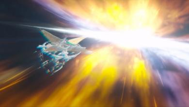 Photo of Bethesda E3 2019: Starfield Trailer, Details & Gameplay