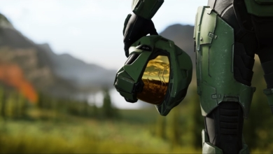 Photo of Halo Infinite is Seeing Personnel Changes, Bungie Veteran Returning to the Series
