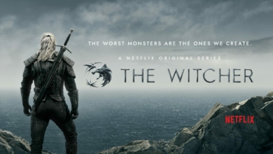 Photo of Netflix Drops New Cast Photos for 'The Witcher' TV Series