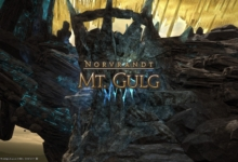 Photo of Mt Gulg: FF14 Dungeon Guide – Bosses, Strategy, & Tips
