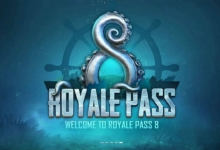 Photo of PUBG Mobile Royale Pass 8 Guide – Rewards and Release Date