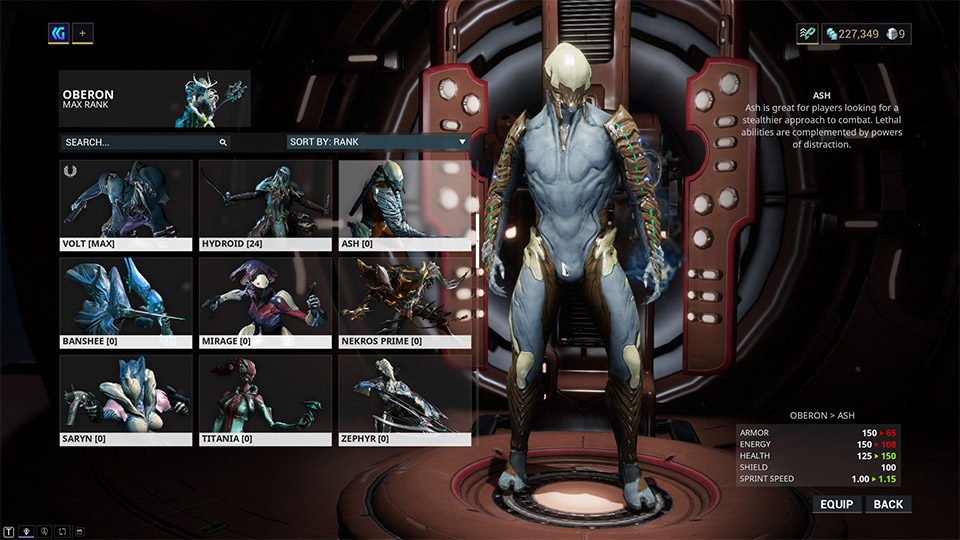 Warframe Ash Guide Abilities Farming Tips How To Unlock Ash Prime Nano spores farm solo hydroid with specters for beginners guide for getting nano spores. warframe ash guide abilities farming
