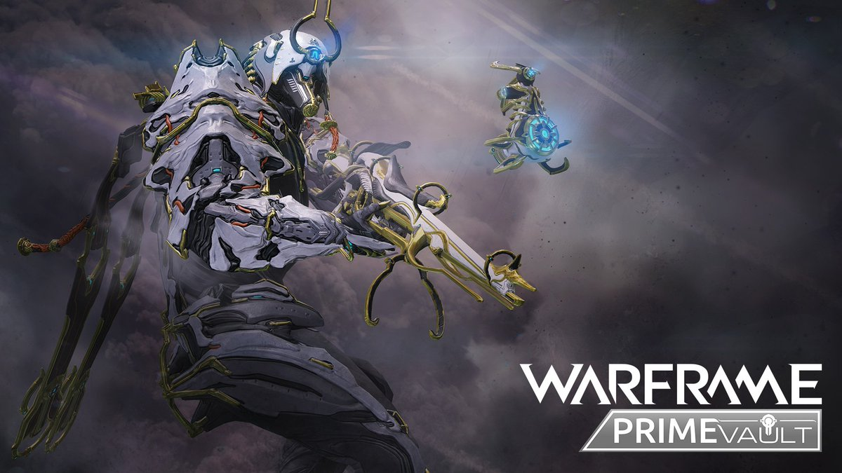Warframe Ash Guide Abilities Farming Tips How To Unlock Ash Prime They drop on the void. warframe ash guide abilities farming
