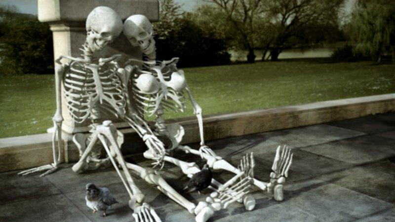 bone tiddies