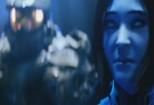 Photo of Cortana Might Be Alive, Baby