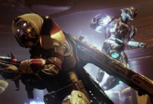 Photo of We Need to Talk About the Opulent Armor Lore in Destiny 2