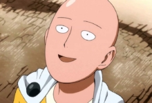 Photo of Why the Second Season of One Punch Man Doesn't Quite Land