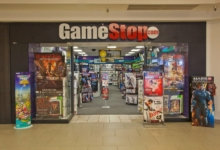 Photo of Gamestop Lays off Hundreds, Including Some Game Informer Staff