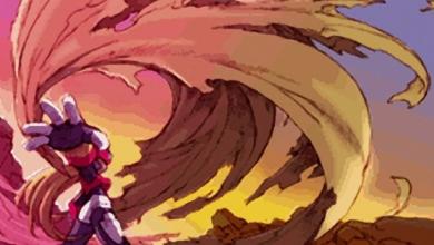 Photo of Mega Man Zero/ZX Legacy Collection Warps onto Everything Next January