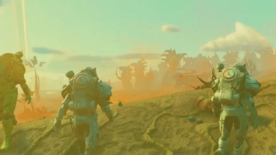 Photo of No Man's Sky Titles Guide – List of All Available Titles & How to Get Them