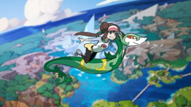 Photo of Pokemon Masters Evolve Guide – How to Evolve Pokemon