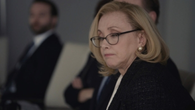 Photo of Succession Season 2 Episode 3 Review: Hunting