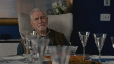 Photo of Succession Season 2 Episode 1 Review: The Summer Palace