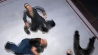 """Photo of WWF No Mercy """"Main Menu Theme"""": A Review"""