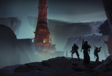 Photo of A Death of Nightmares – Destiny 2 Bone Collector & Deathbringer Exotic Guide