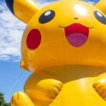 Pokemon Go Fest Yokohama