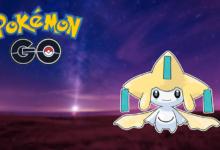 Photo of Pokemon GO Thousand Year Slumber Guide – Jirachi Research Tasks, Quest Rewards