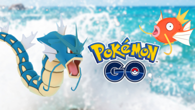 Photo of Pokemon Go Water Festival 2019 Guide – Dates, Details, and Shiny Pokemon