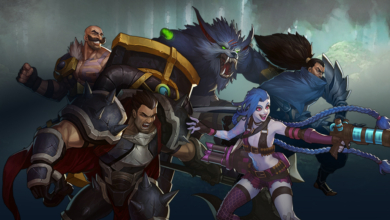 Photo of Teamfight Tactics TFT Economy Guide – Tips for Earning and Spending Gold