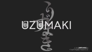 Photo of Uzumaki Anime Coming to Adult Swim's Toonami Block in 2020