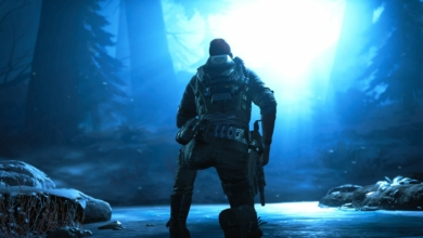 Photo of Gears 5 Escape Mode Guide – Tips & Tricks for How to Succeed