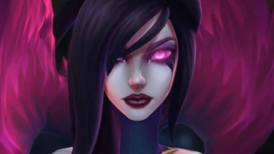 Photo of TFT Mobile Guide – How to Play Teamfight Tactics on iOS & Android