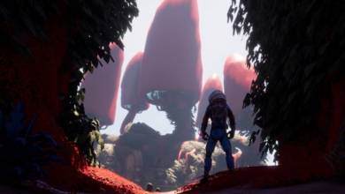 Photo of PAX West 2019: Journey to the Savage Planet Doesn't Want to Own Your Life