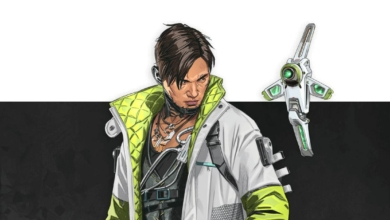 Photo of Apex Legends Season 3 Begins October 1, Here's What's New