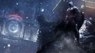 Photo of WB Games Montréal Seems to be Teasing a Batman Announcement [UPDATE]