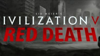 Photo of Civilization 6's Battle Royale Mode Is An April Fools Joke Come To Life