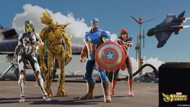 Photo of Disney Plans To Sell Marvel Strike Force Studio FoxNext, Per Report