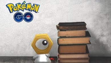 Photo of Finalized Pokémon Go Settlement Includes Mandates For Pokéstops And Park Hours