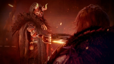 Photo of Nioh 2 Tokyo Game Show Trailer Reveals 'Early 2020' Release Date